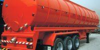 IMG Sewage Water Tanker